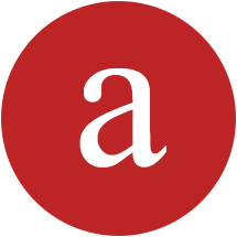 diagnostic amiante