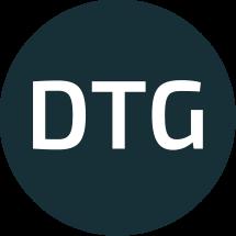 diagnostic DTG